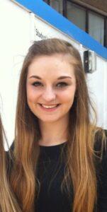 Kate Cardiff