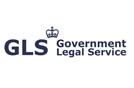 GLS Logo 134x88