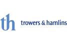 TH Logo 134x88[1]