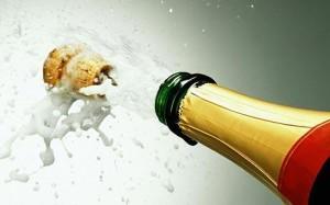 champagne_1498166c