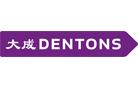 Dacheng-Dentons-logo-purple-4C_138x88 (1)