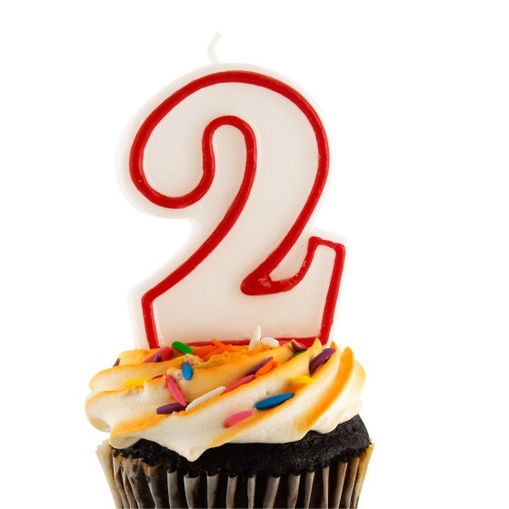 2 year anniversary for aspiring solicitors 27 1 14 27 1 16
