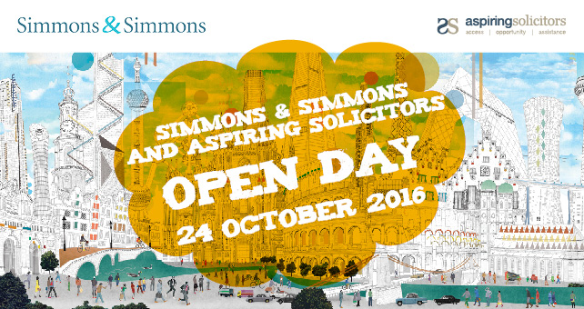 24oct16 open day 642x340