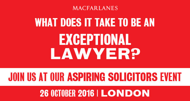 Exceptional-lawyers---Join-us-at-our-Aspiring-Solicitors-event