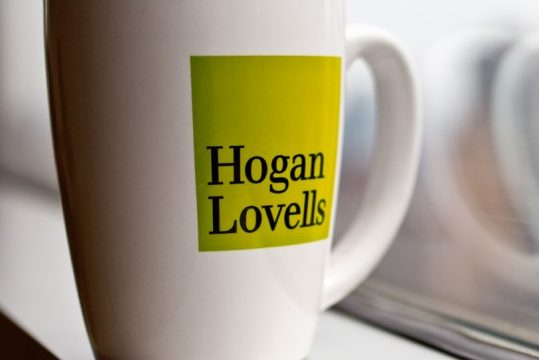 Hogan-Lovells-AS-event
