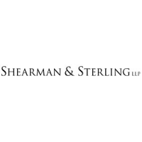 Shearman Aspiring Solicitors