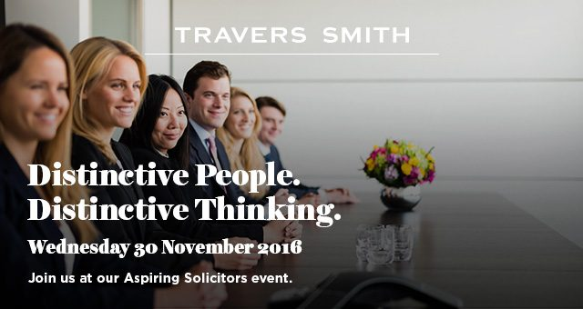 Travers-Smith_Aspiring-Solicitors-Banner_640x340px-2