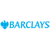 Barclays - Aspiring Solicitors