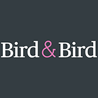 Bird and Bird Aspiring Solicitors