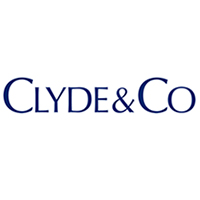 Clyde&Co - Aspiring Solicitors