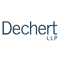 Dechert - Aspiring Solicitors