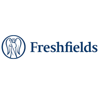 Freshfields - Aspiring Solicitors