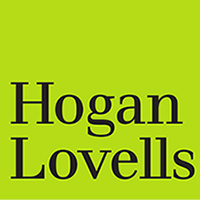 Hogan Lovells- Aspiring Solicitors