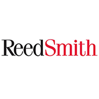 Reed Smith - Aspiring Solicitors