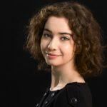 Tanya Sadoughi