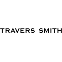 Travers Smith