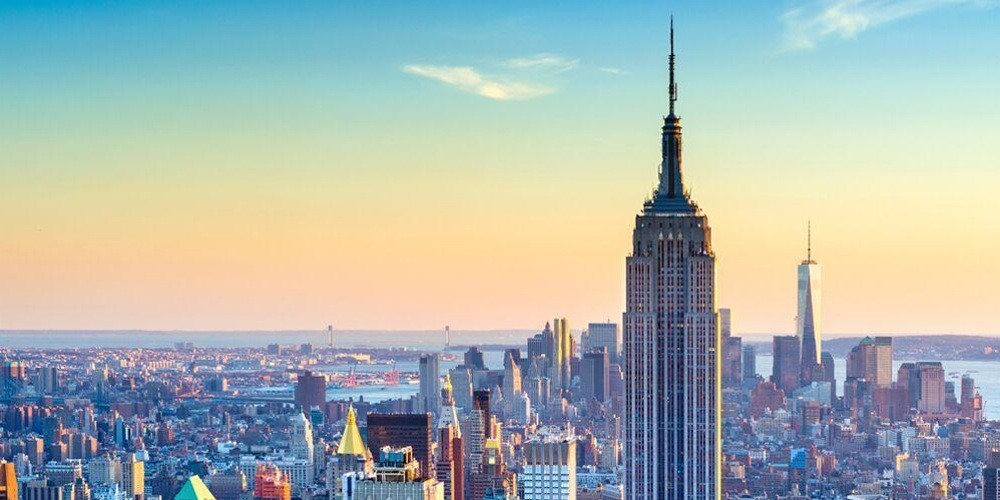New York Bar event with Aspiring Solicitors