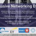networking-event-flyer-short