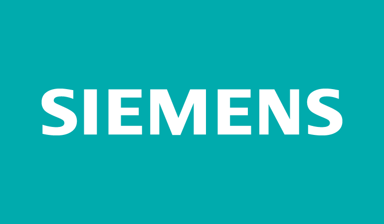 Country Business Unit Lead at Siemens Nigeria