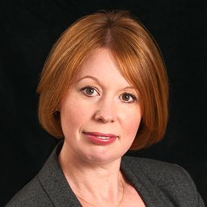 Justine Fitzpatrick