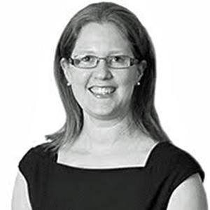 Alison Peyton