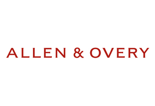 Allen & Overy AS Open Day