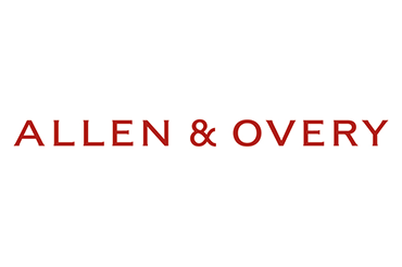 /legal-diversity-and-inclusion-directory/allen-overy/