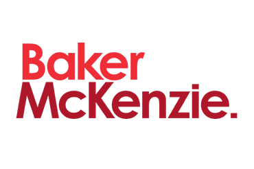 Baker McKenzie Evening Event