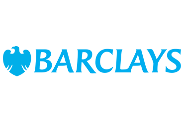 1st Year Afternoon Tea With Barclays
