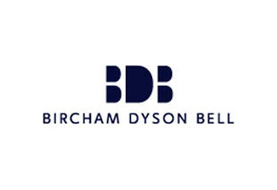 Bircham Dyson Bell