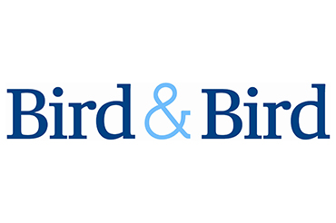 Bird & Bird AS Event For Vacation Scheme Applicants