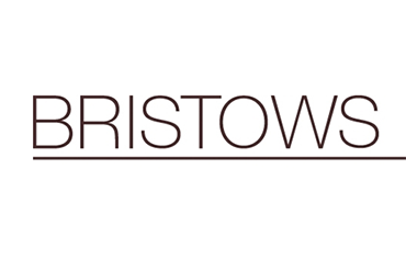 Bristows AS IP Event