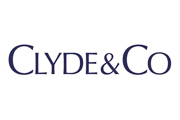 /legal-diversity-and-inclusion-directory/clyde-co/