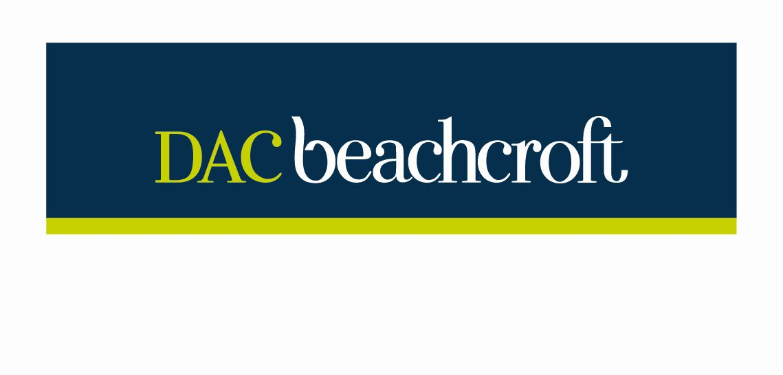 DAC Beachcroft 'Your Futures' Insights Event