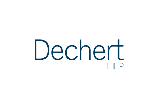 Dechert Vacation Scheme Event