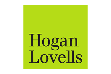Hogan Lovells & Barclays Event