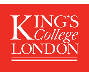 King's College Logo