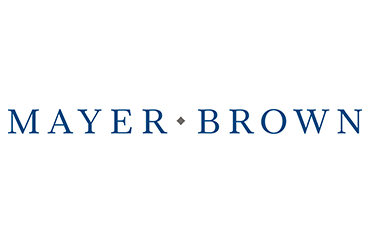 /legal-diversity-and-inclusion-directory/mayer-brown/