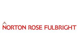 Norton Rose Fulbright & Barclays Event