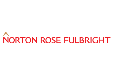 /legal-diversity-and-inclusion-directory/norton-rose-fulbright/