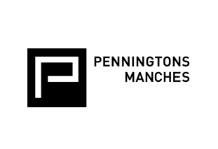 Penningtons Manches 1st Year Event