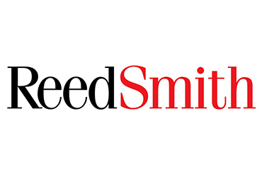 Reed Smith Disabilities Event
