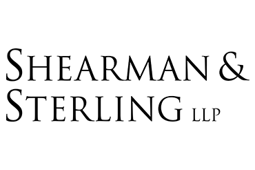 /legal-diversity-and-inclusion-directory/shearman-sterling/