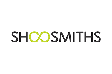 /legal-diversity-and-inclusion-directory/shoosmiths/