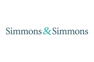 /legal-diversity-and-inclusion-directory/simmons-simmons/