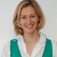 Sonia Bamford