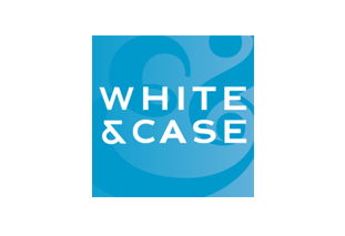 White & Case 1st Year Event