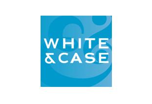 White & Case Event