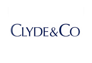 Clyde & Co Festive Event