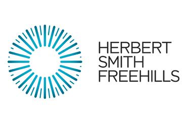 Herbert Smith Freehills 1st Year Event